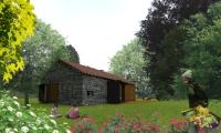 casa-dp-pomar-imagem-16